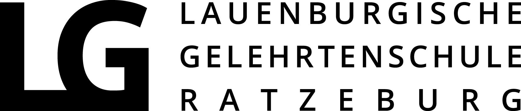 LG Ratzeburg